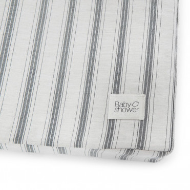 PROVENZA CHANGING MAT COVER