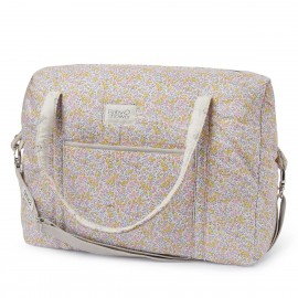 LIBERTY WILTSHIRE CAMILA MATERNITY BAG