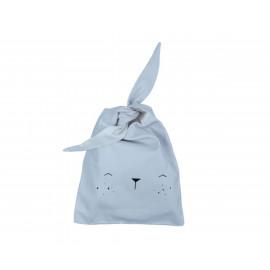 Sonajero Suave Bunny