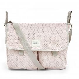 LOVELY STROLLER BAG