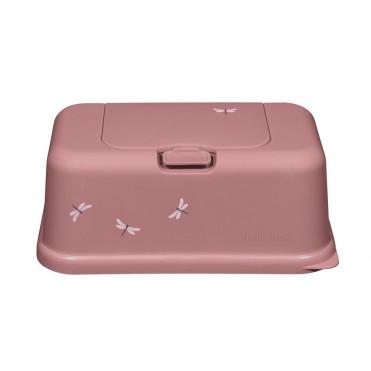 FUNKY BOX VINTAGE PINK