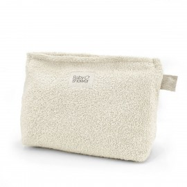 TERRY CLOUD SUPER POCHETTE