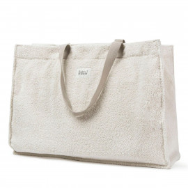 BOLSA SUMMER RIZO CLOUD