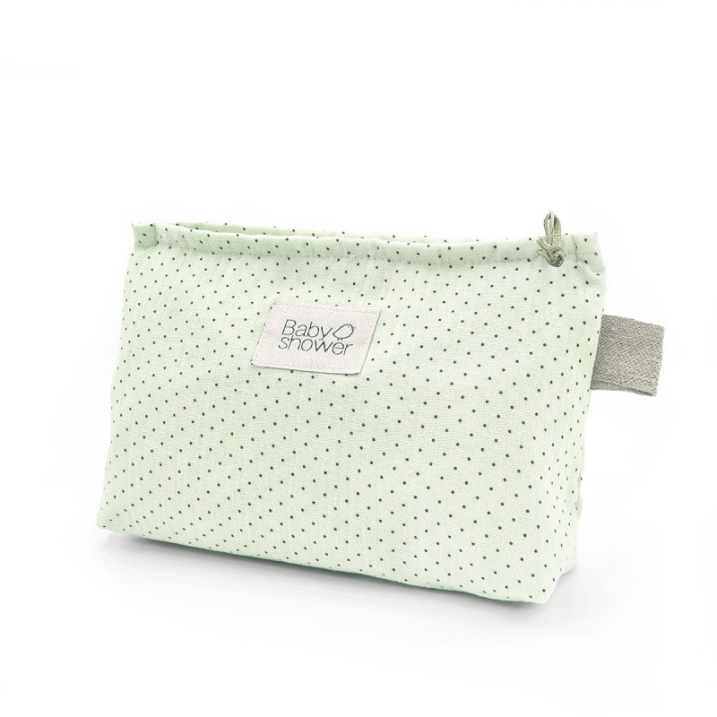 CHOCOMINT NAPPIES POUCH