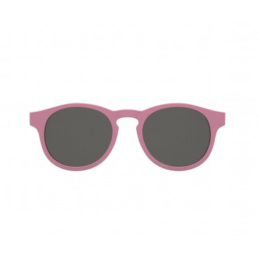 UP IN THE AIR SUNGLASSES