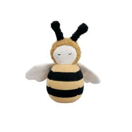 SONAJERO TRUMBLE BEE