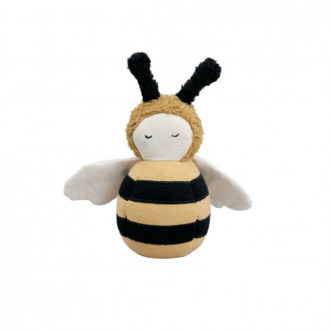 HOCHET TRUMBLE BEE