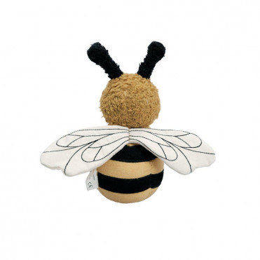 RATTLE TRUMBLE BEE