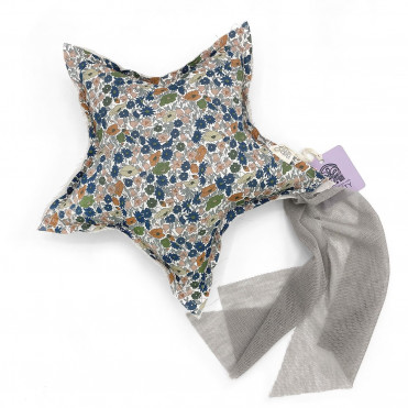 COUSSIN SHOOTING STAR...