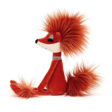 SWELLEGANT FRANCESCA FOX