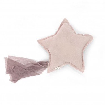 COUSSIN SHOOTING STAR NUDE...
