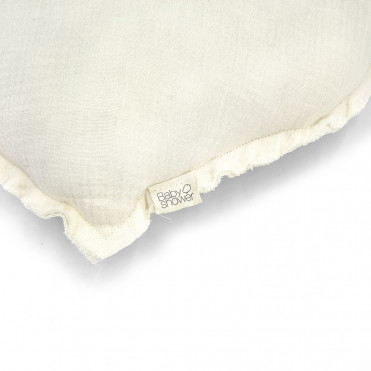COUSSIN COEUR IVORY POWDER