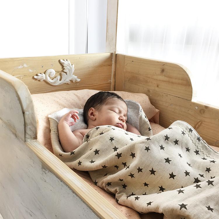 arrullo-Superstar-Babyshower-toalla.jpg