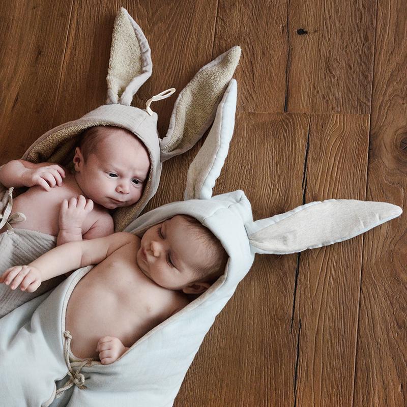 bunnies%20babyshower.jpg