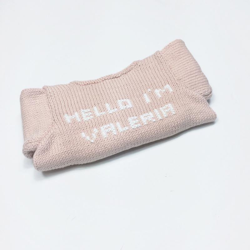 jersey-personalizado-bebe-nombre-babysho