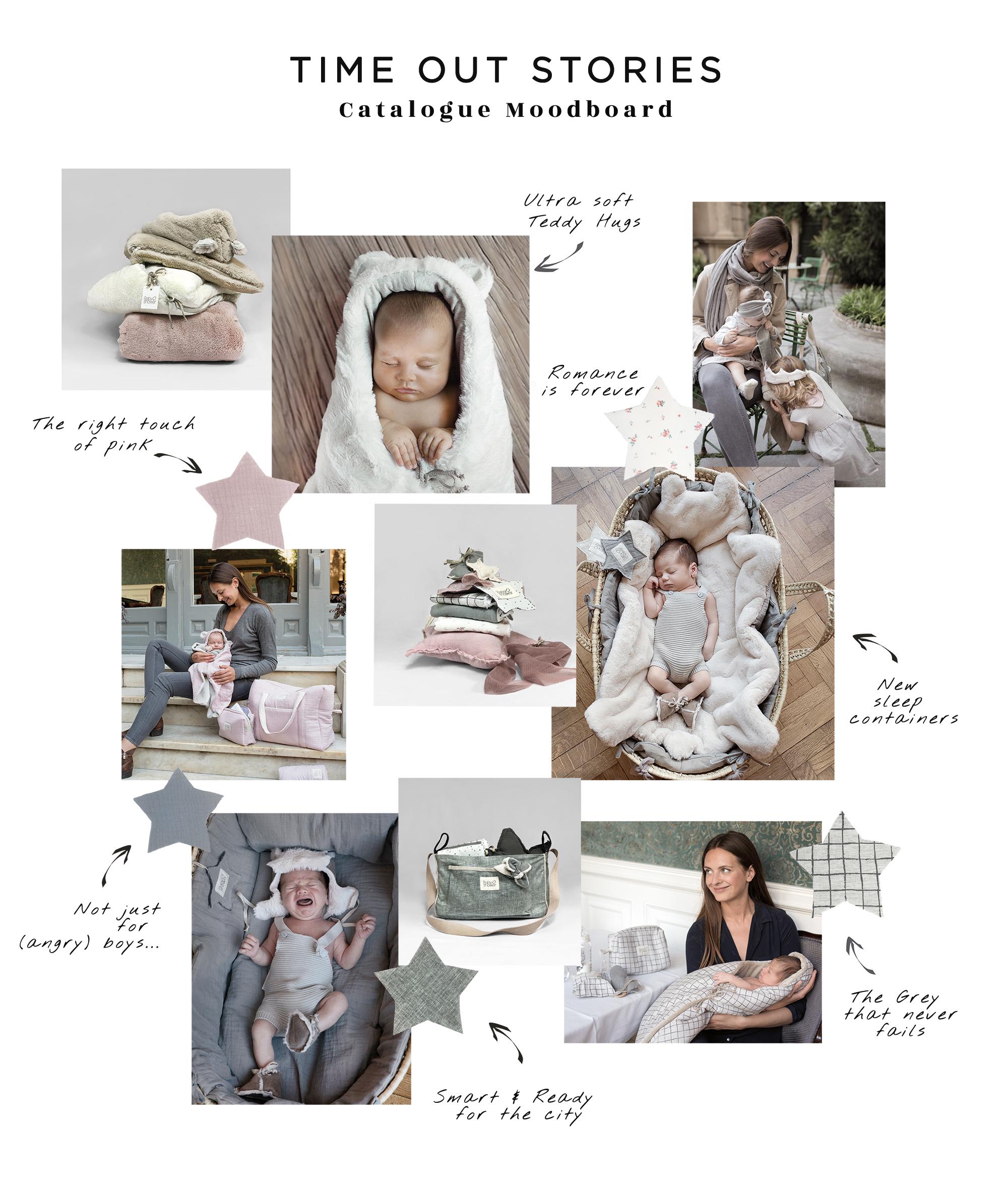 Maternity%20bags%20babyshower.jpg