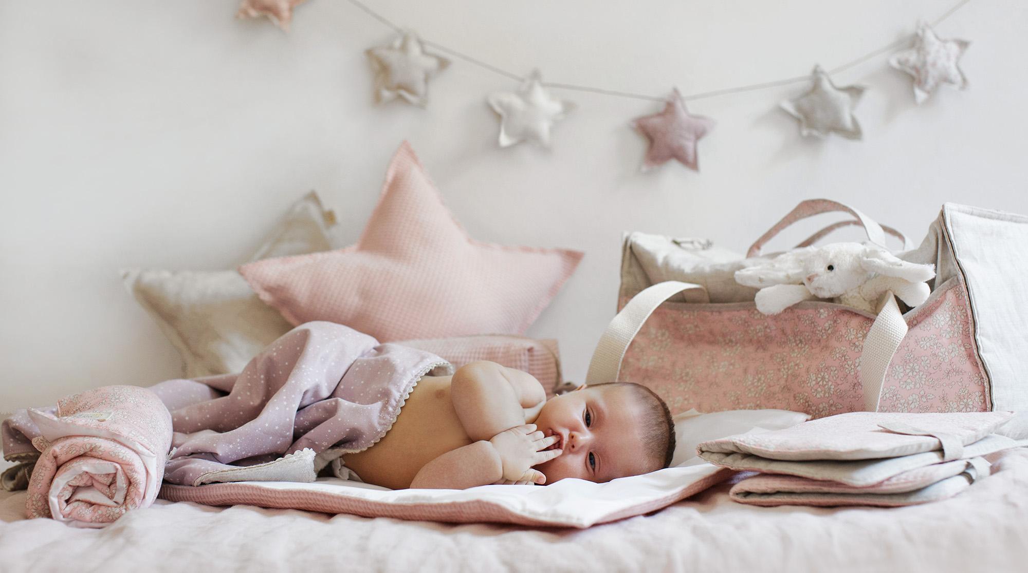lista de nacimiento whishlist babyshower.jpg